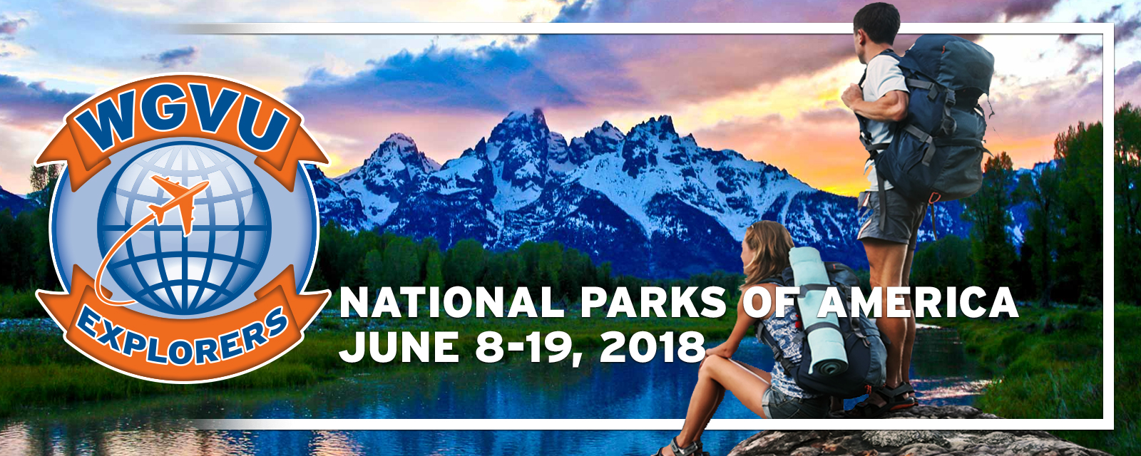 Explorers web tile banner National Parks.jpg