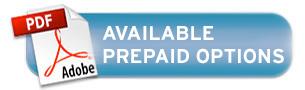 Explorers-pre-paid-button.jpg