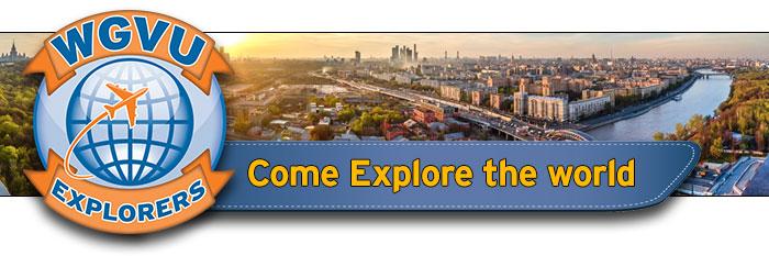Explorers-Header.jpg