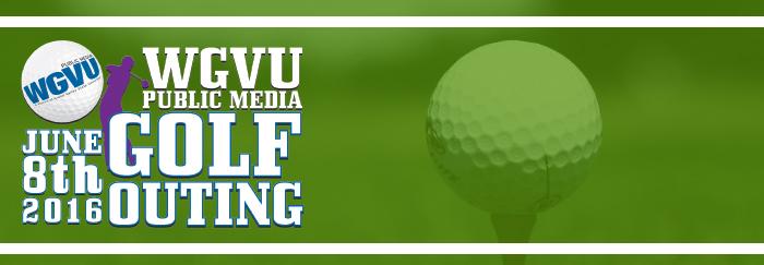 Bento-Golf-template_01.jpg