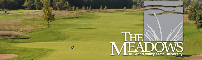 Bento-Golf-template_11.jpg