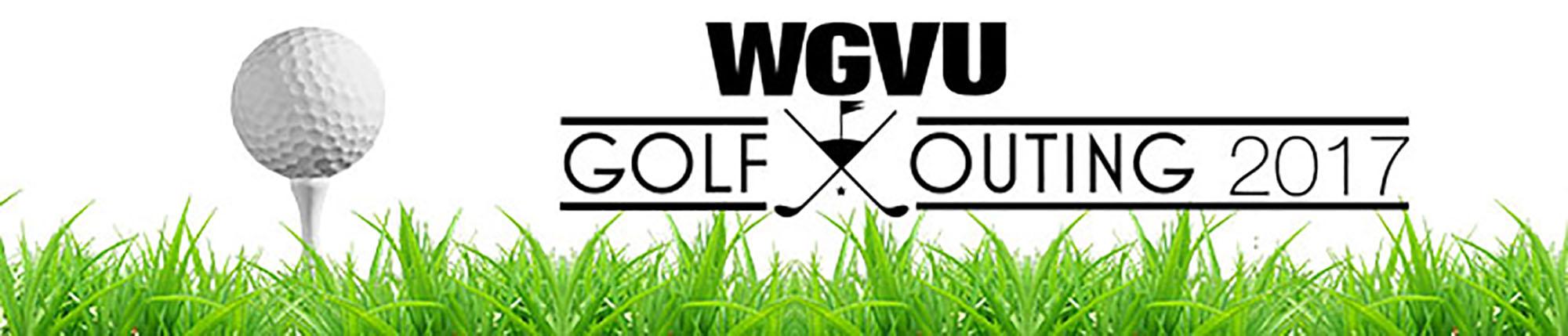 Golf Banner web_lg.jpg