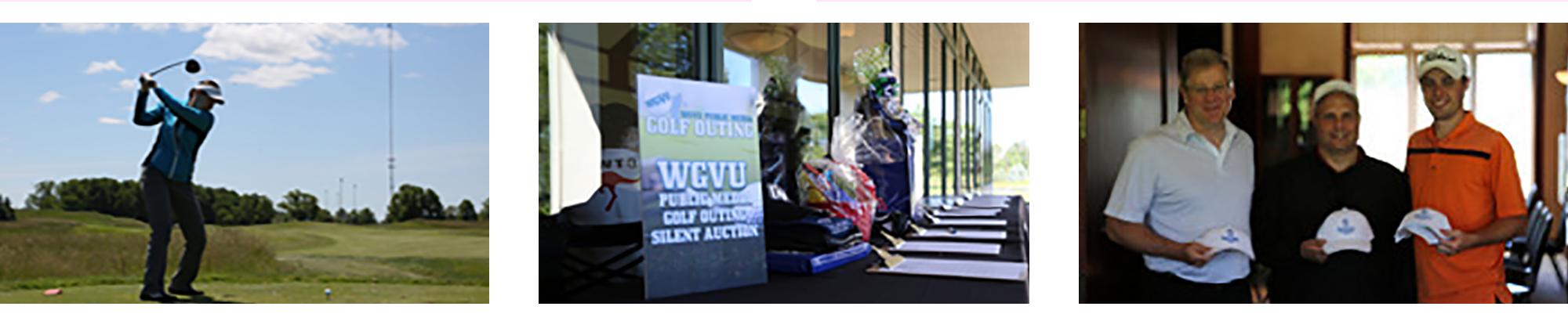 Golf Thumbnails web.png