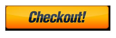 checkout-button.png