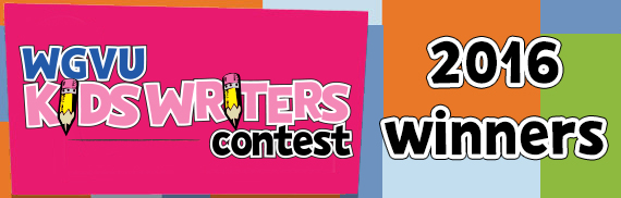 Writers-Contest-Winners_banner.jpg