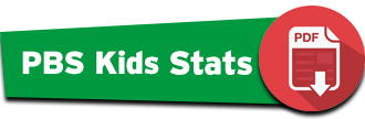 PBS Kids Facts Button 2.png