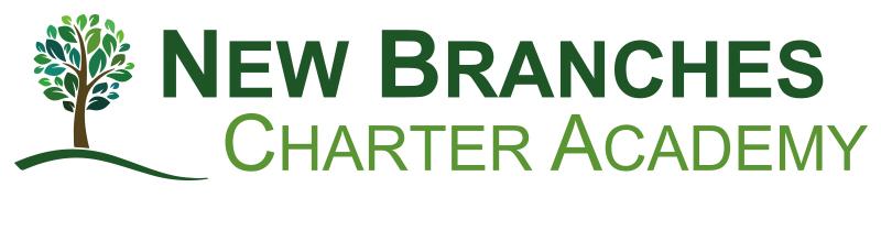 New Branches logo KidsDay.jpg
