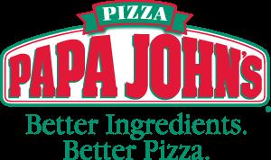PapaJohn's_Logo.png