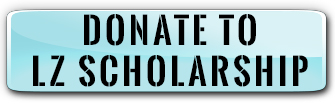 DONATE LZ SCHOLARSHIP BUTTON.jpg