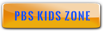 LZ BUTTON Kids Zone.jpg