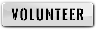 VOLUNTEER LZ BUTTON.jpg