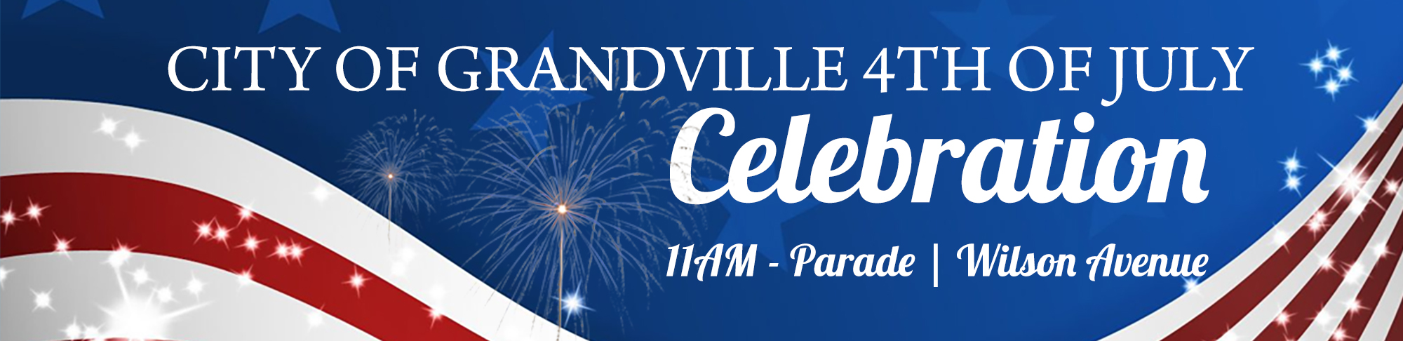 grandville 4th of July lg.jpg