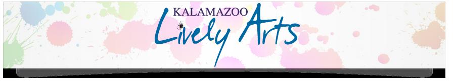 Kalamazoo Lively Arts