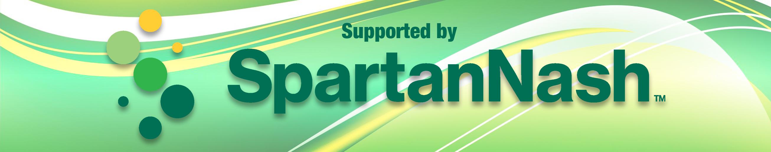 SpartanNash_h_tm_banner.jpg