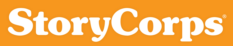 StoryCorps Banner.jpg