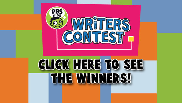 Writers-Contest-Winners.jpg