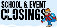 school-closings-192x96.jpg