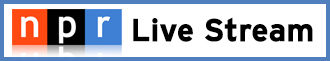 NPR Live Steam Button.jpg