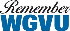 Remember-WGVU.jpg