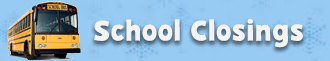 School Closings Button.jpg