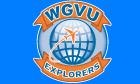 Explorers Thumb.jpg