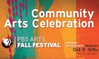 Fall Arts Celebration thumb.jpg