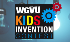 Kids Invention Contest thumb.jpg