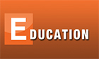 WGVU Education Link