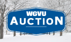 winter 2015_auction.jpg