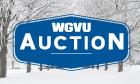 winter 2015_auction.jpg