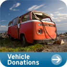 vehicledonation.jpg