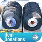 item_donation.jpg