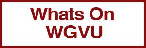 whats on WGVU.jpg