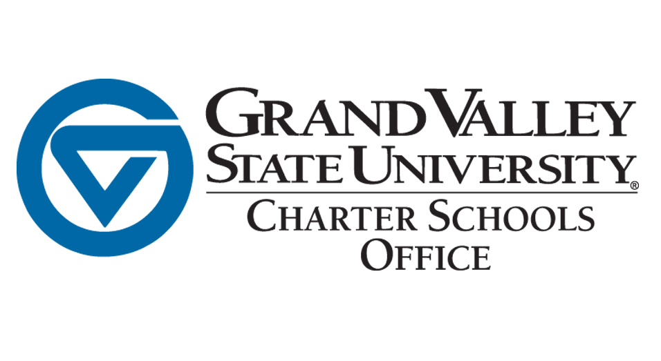 Charter_schools_web.jpg