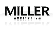 miller_logo_category.jpg