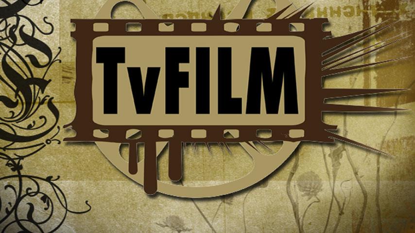 Next on TvFILM