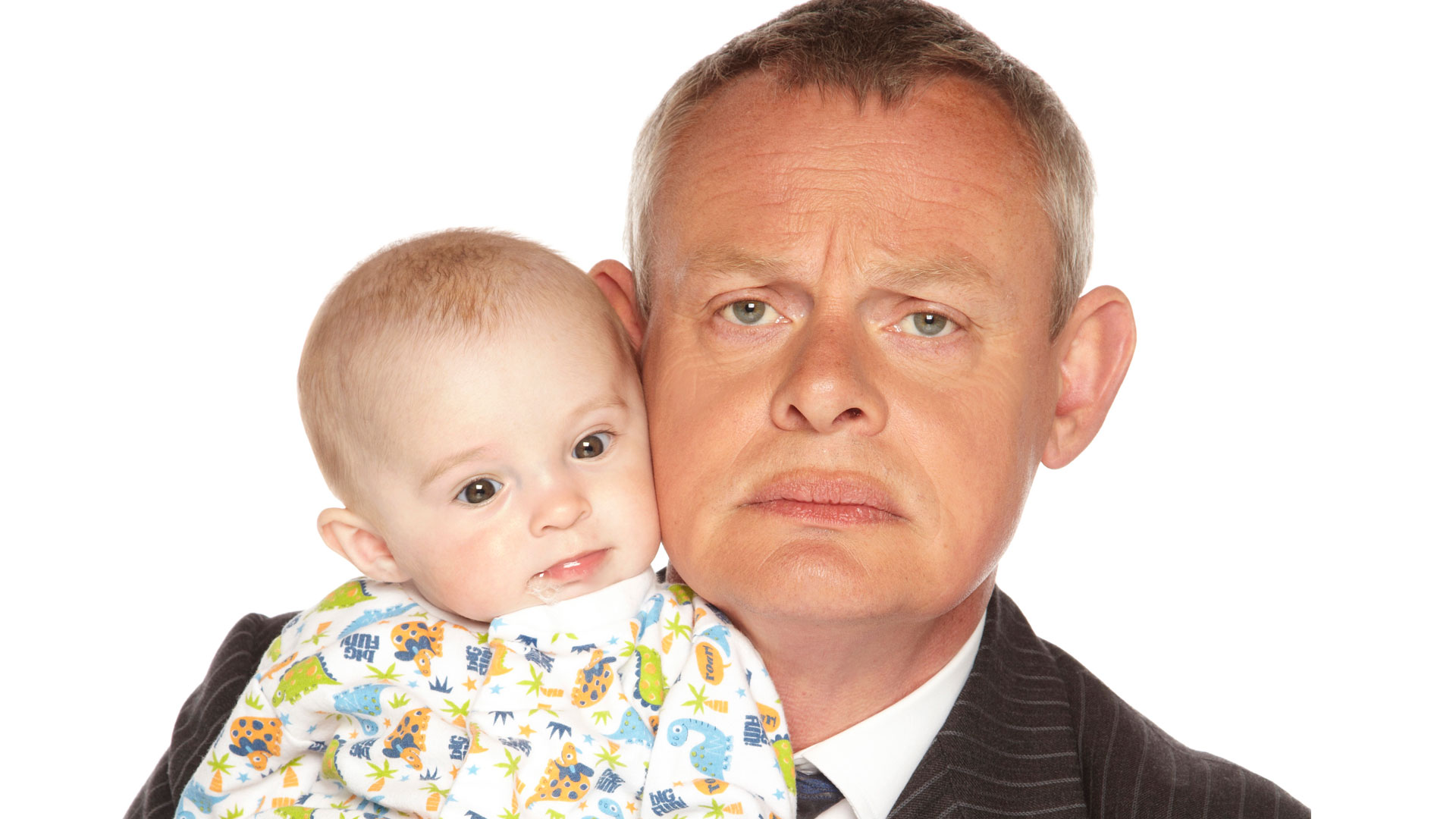 Doc Martin | Ever After