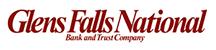Glens Falls National