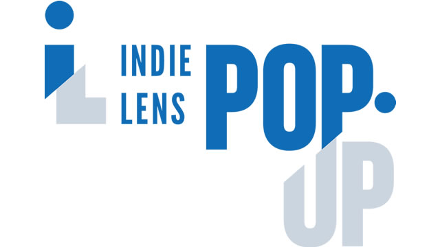 Indie Lens Pop Up
