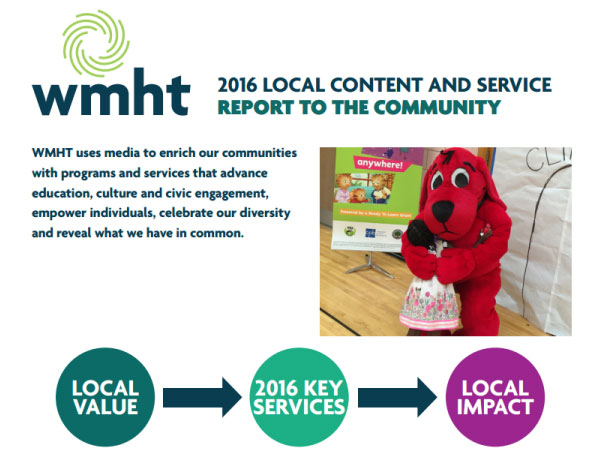Local-Content-and-Service-Report-2015-cover.JPG