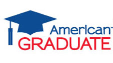 WMHT American Graduate