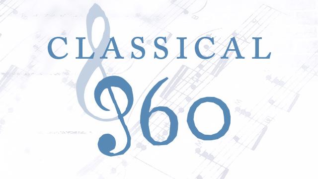 Classical 360