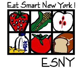 East Smart New York