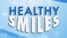 Healthy Smiles WMHT Interstitials