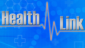 All-New Health Link