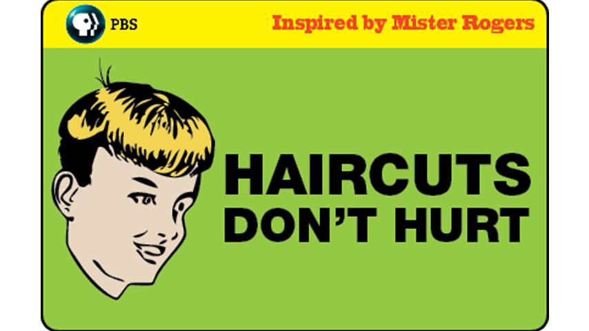 mister_rogers_haircuts_meme.jpg