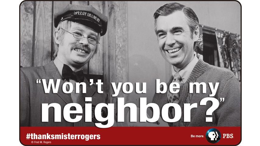 mister_rogers_neighbor_meme.jpg