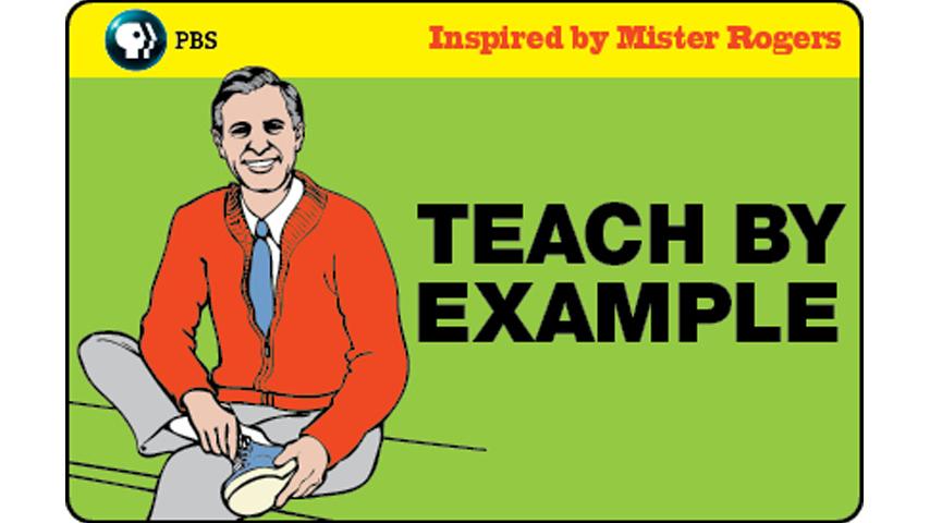mister_rogers_teach_meme.jpg
