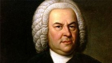 10 Bach Essentials