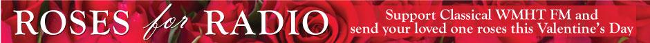 roses_for_radio_2014_banner.jpg